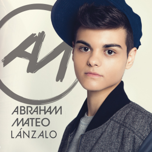 Abraham-Mateo-Lánzalo