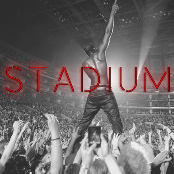Akon-Stadium-Promo