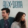 Alex-Sierra