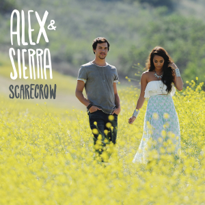 Alex-Sierra-Scarecrow