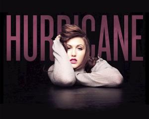 Alyssa-Reid-Hurricane