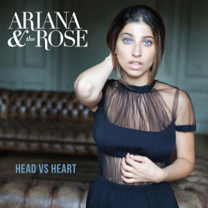 Ariana-the-Rose-Head-vs-Heart