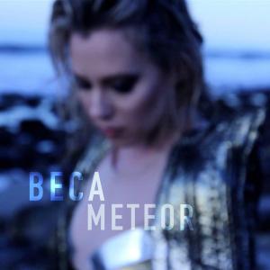 Beca-Meteor