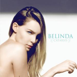 Belinda-Catarsis