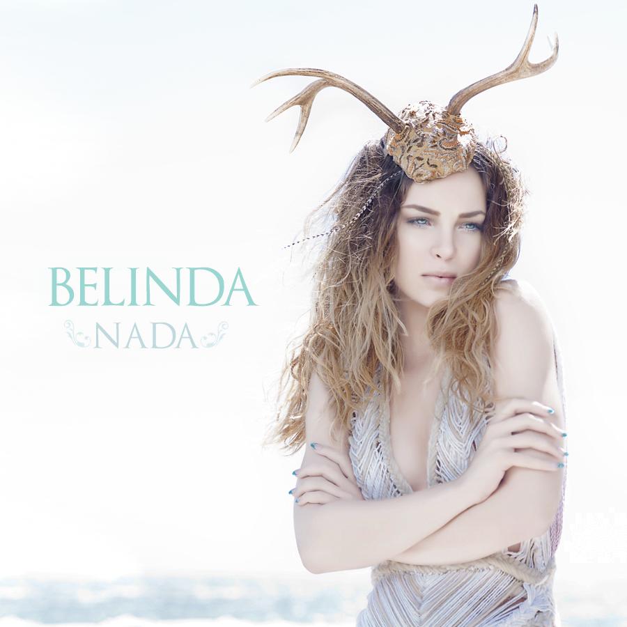 Belinda-Nada