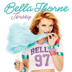 Bella-Thorne-Jersey