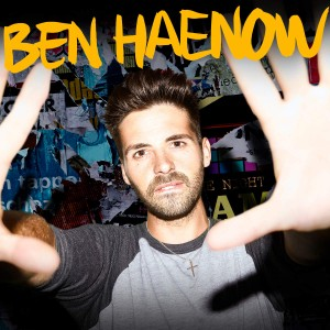 Ben-Haenow-Ben-Haenow