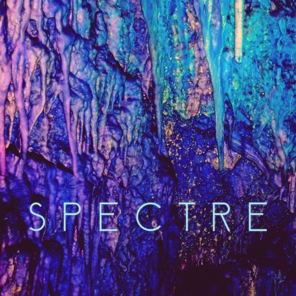 CLAVVS-Spectre