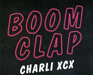 Charli-XCX-Boom-Clap