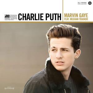 Charlie-Puth-Marvin-Gaye