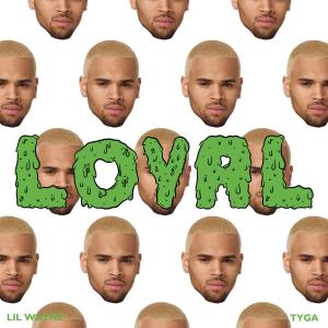 Chris-Brown-Loyal-Single-Version