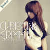 Christina-Grimmie-Must-Be-Love