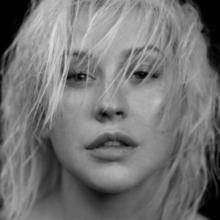 Christina_Aguilera_Liberation