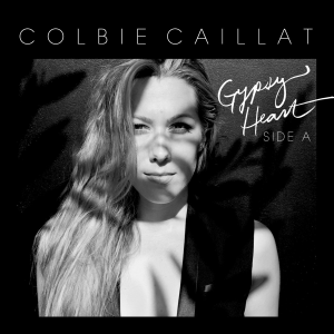 Colbie-Caillat-Gypsey-Heart-Side-A