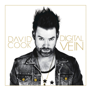 David-Cook-Digital-Vein