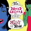 David_Guetta_Shot_Me_Down
