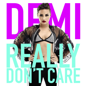 Demi_Lovato_Really_Don't_Care