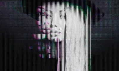 Digital_Distortion_Cover_Iggy_Azalea