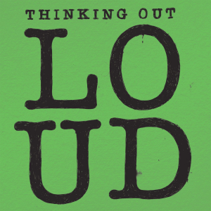 Ed-Sheeran-Thinking-Out-Loud