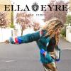 Ella-Eyre-Good-Times