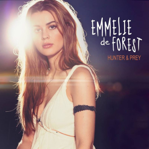 Emmelie-De-Forest-Hunter-Prey