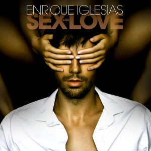 Enrique-Iglesias-Sex-and-Love