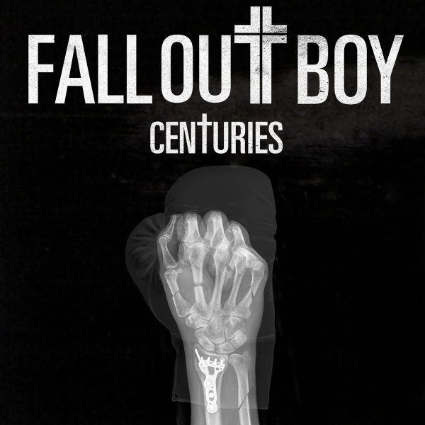 Fall-Out-Boy-Centuries