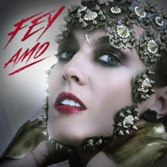 Fey-Amo