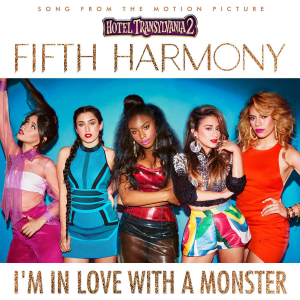 Fifth-Harmony-Im-In-Love-with-a-Monster