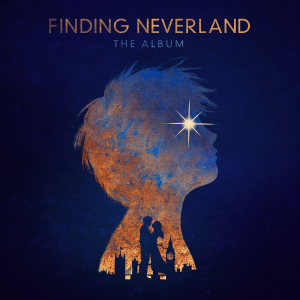 Finding-Neverland-The-Album