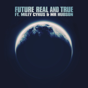 Future-Real-and-True