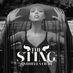 Gabriella-Cilmi-The-Sting