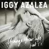 Iggy-Azalea-Change-Your-Life