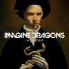 Imagine-Dragons-Im-So-Sorry