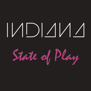 Indiana-State-of-Play-2015
