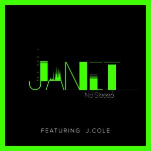 Janet-Jackson-No-Sleeep-featuring-J.-Cole