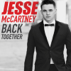 Jesse-McCartney-Back-Together