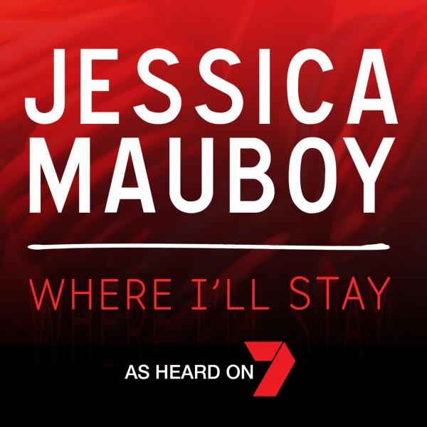 Jessica-Mauboy-Where-Ill-Stay