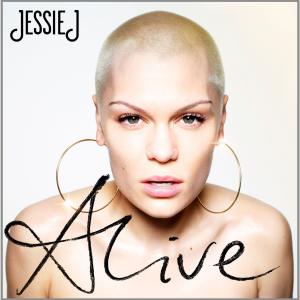 Jessie-J-Alive