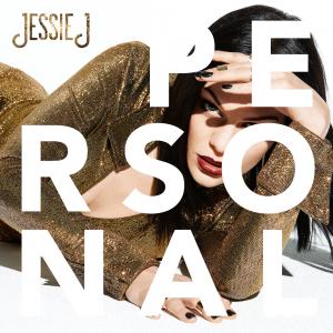 Jessie-J-Personal