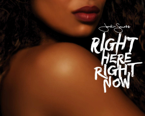 Jordin-Sparks-Right-Here-Right-Now
