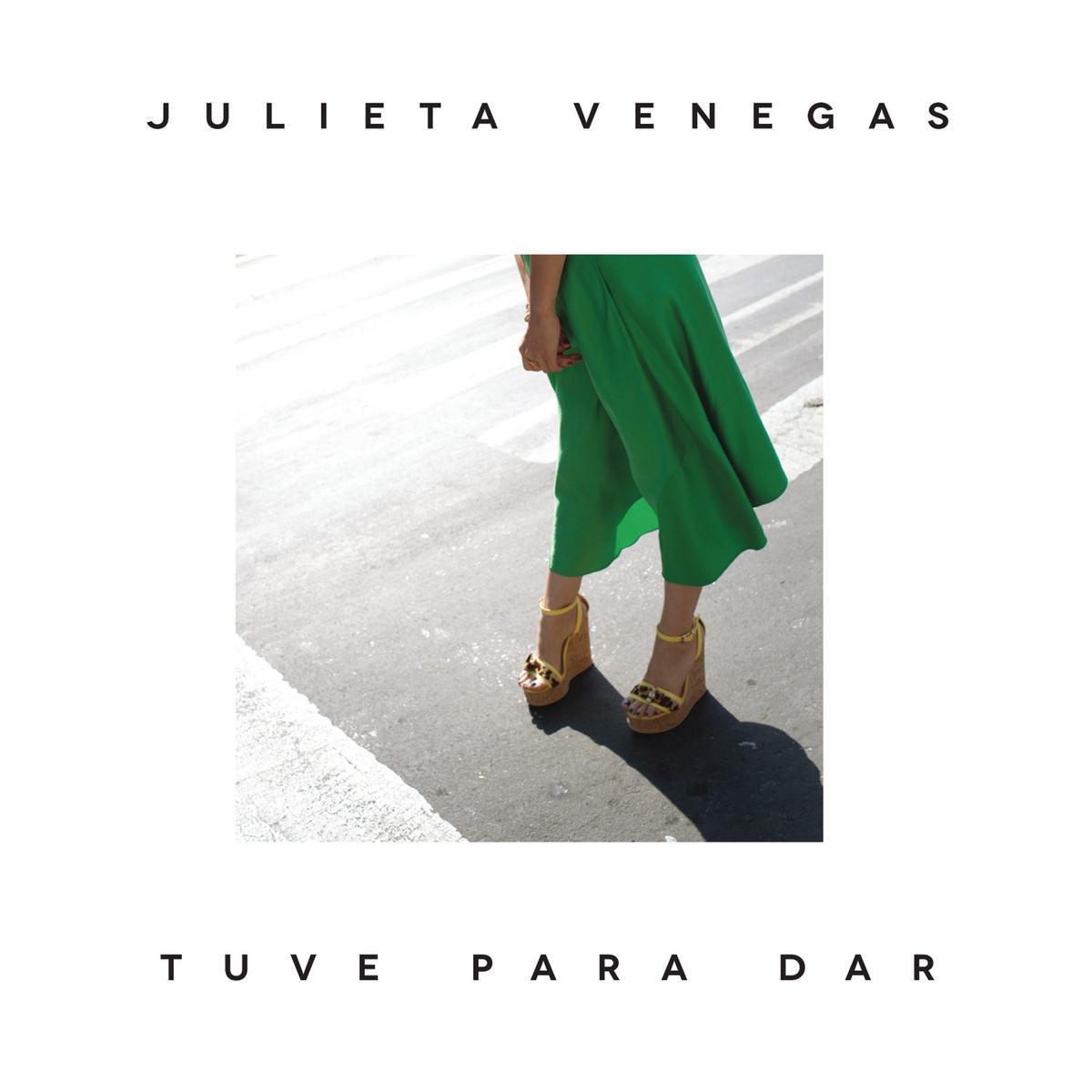 Julieta-Venegas-Tuve-Para-Dar