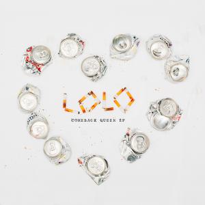 LOLO-Comeback-Queen