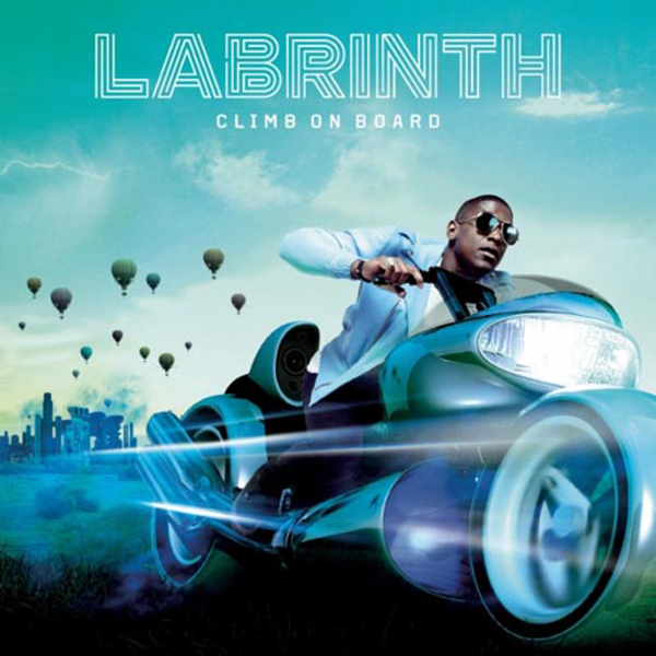 Labrinth-Climb-On-Board