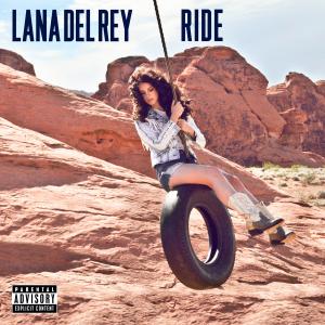 Lana-Del-Rey-Ride