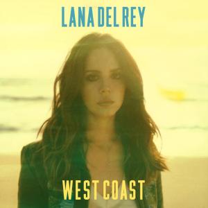 Lana-Del-Rey-West-Coast