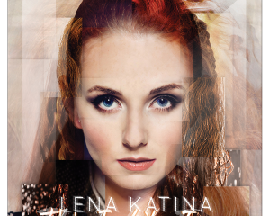 Lena-Katina-This-Is-Who-I-Am