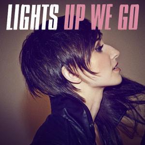Lights-Up-We-Go
