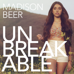Madison-Beer-Unbreakable