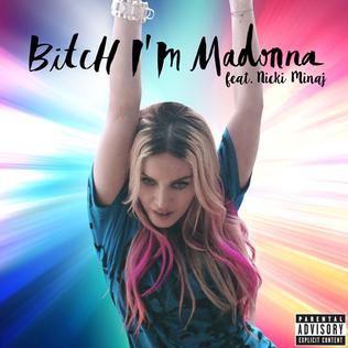 Madonna_Bitch_I'm_Madonna